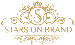 Stars on Brand